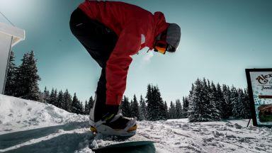 До 60-80% ще е отливът от чужди туристи в ски курорти у нас