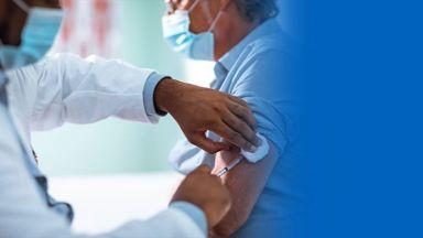 Ще се имунизирате ли при наличие на лицензирана ваксина срещу COVID?