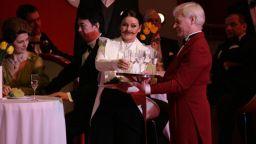 Бляскавият оперен гала спектакъл със звездните солисти на Болшой театър с нова дата - 5 ноември 2021