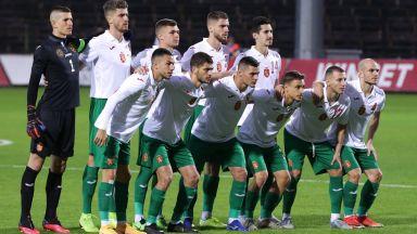Лъчът светлина в тунела на българския футбол