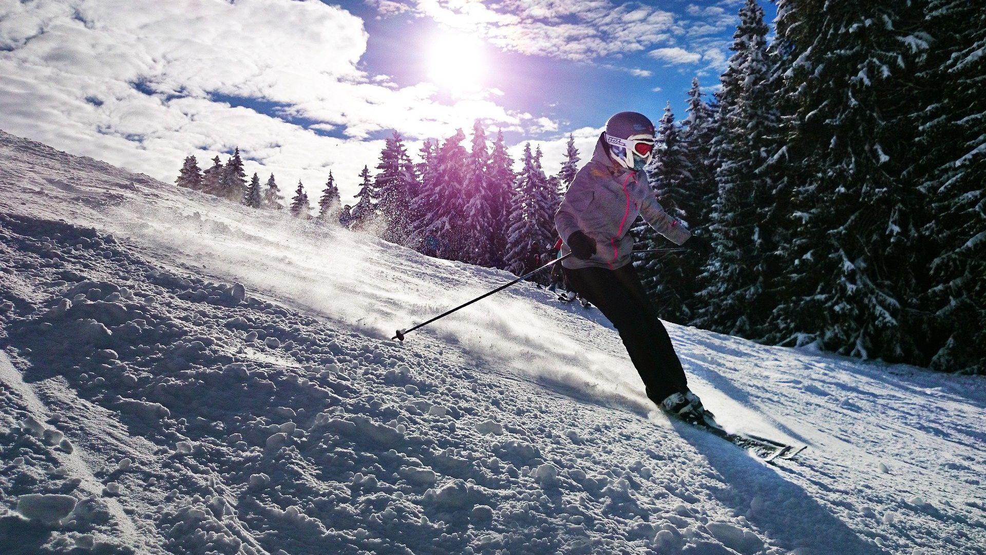 Ще има ски сезон при спазване на стриктни мерки