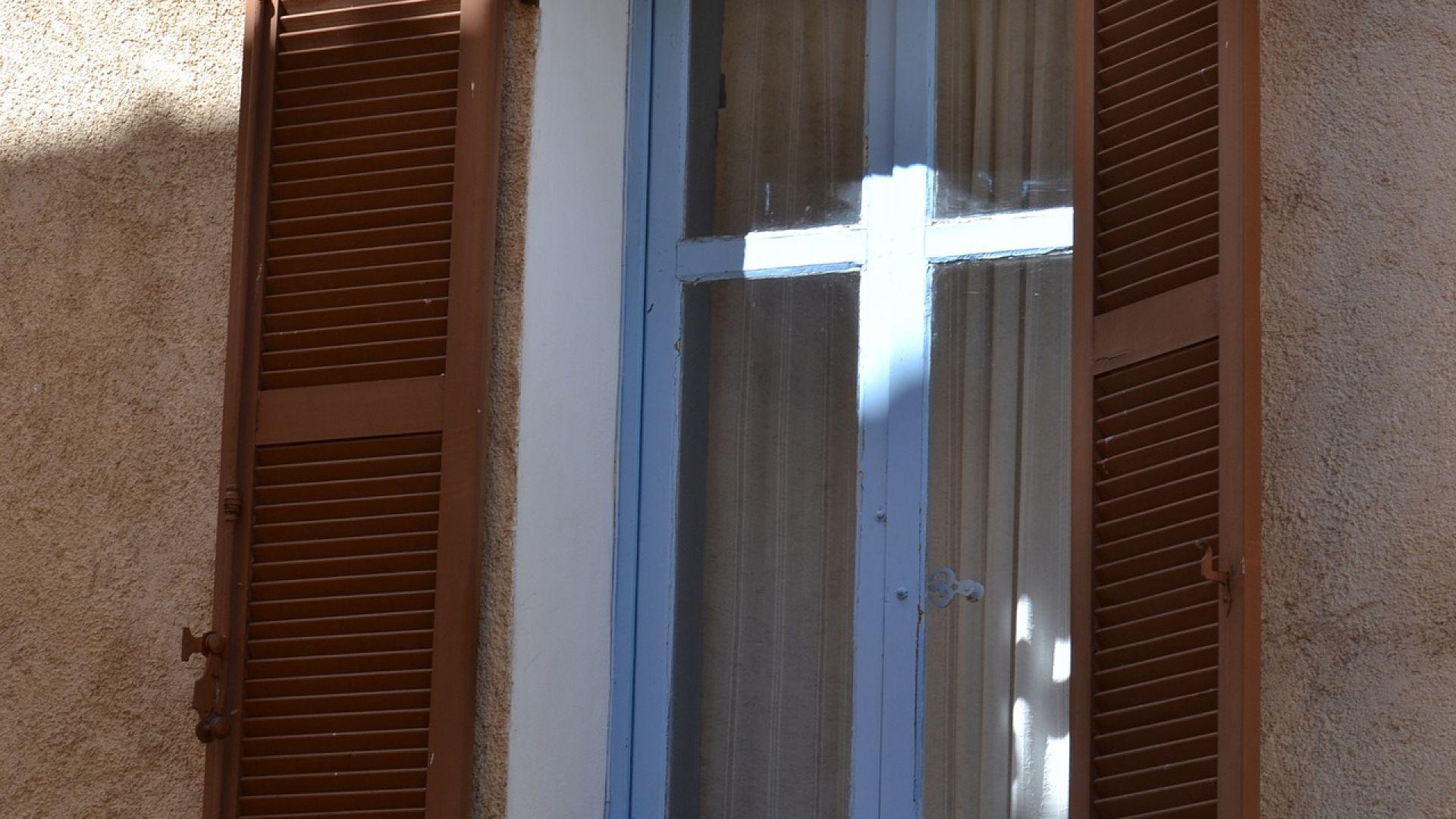 Възможно ли е прозорците да не се чупят? Да, ако със стъкло от дърво