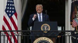 Най-високопоставеният генерал в САЩ се обадил тайно на Китай  - Тръмп можел да разпали война