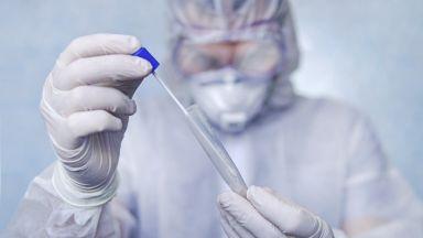 """Институтът """"Роберт Кох"""": Германия да се подготви за неконтролирано разпространение на COVID-19"""