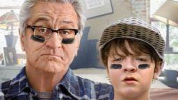 """""""Войната с дядо"""" оглави бокс-офис класацията на Северна Америка"""