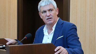 КНСБ настоява за 760 лева минимална заплата от януари