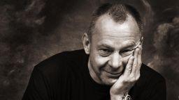 Чешкият режисьор Вацлав Мархоул: Само, ако правиш нещо със страст, можеш да успееш