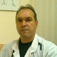 Проф- д-р Борис Богов