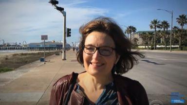 Съдят земеделец, изнасилил и убил американска биоложка на остров Крит