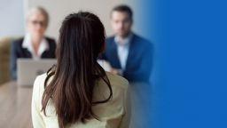 Притеснявате ли се да говорите за желаното възнаграждение на интервю за работа?