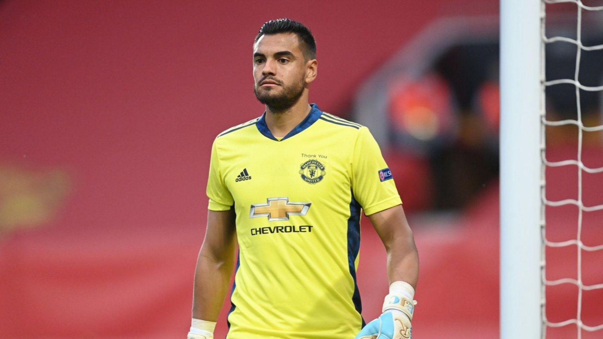 Играчи на Юнайтед са недоволни от отношението към техен съотборник