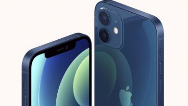 iFixit разглоби iPhone 12 и iPhone 12 Pro