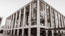 Нюйоркската филхармония отмени сезона заради пандемията
