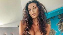 Биляна Йотовска: няма как да не ви стане горещо