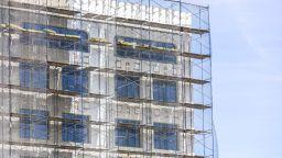 ЕП призова за достъп на европейците до подходящо жилище на достъпни цени