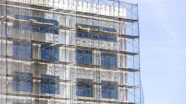 С над 2,5 млрд. лева ще повишават енергийната ефективност на сградите