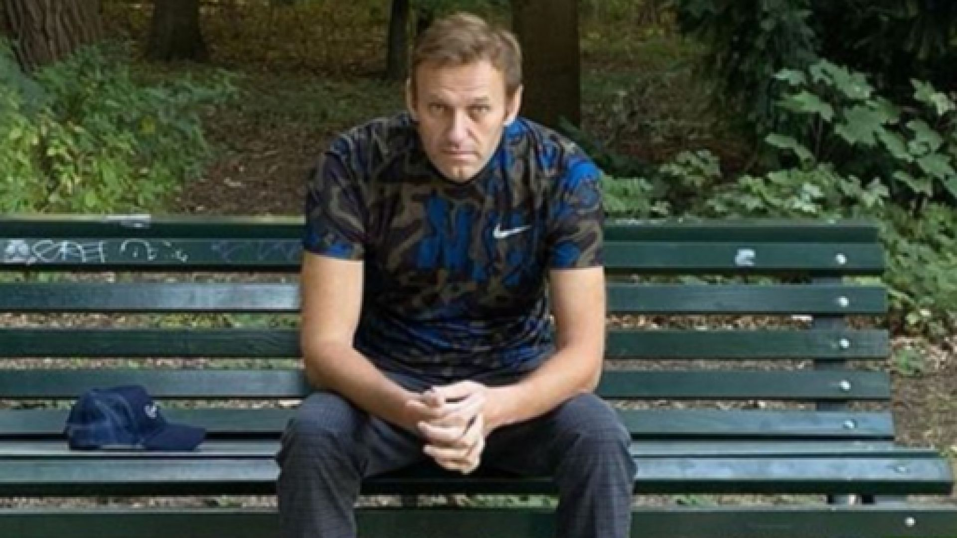 """Случаят """"Навални"""": Москва обяви контрасанкции срещу европейски представители"""