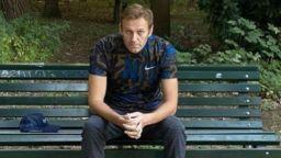 Москва разследва Навални за призиви към насилствено сваляне на правителството