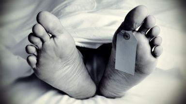 Мъртвец възкръсна в сливенска траурна агенция