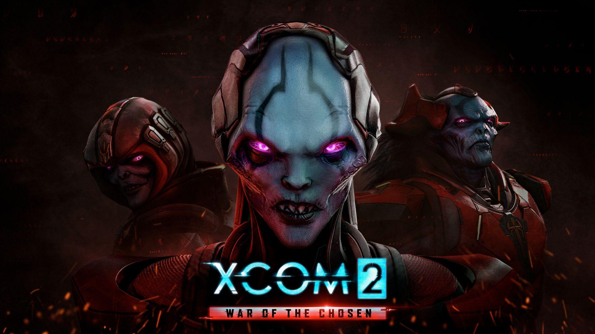 XCOM 2 излиза за iOS в началото на ноември