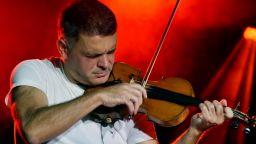 """На наградите """"Икар"""" Васко Василев ще изпълни специално създадена за събитието композиция"""