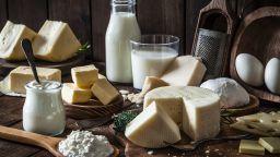 Поевтиняването се бави: Каква е ценовата ножица между български и вносни храни