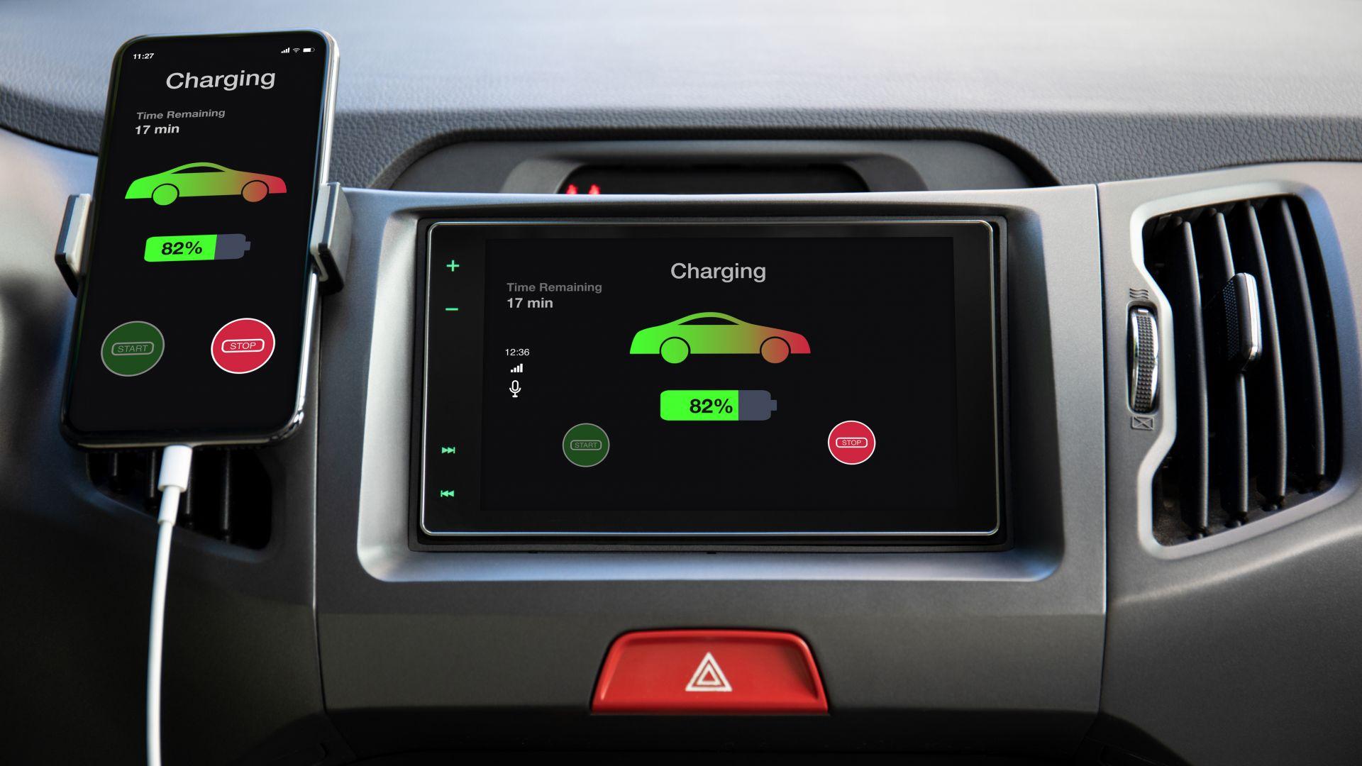 Електромобилите изпреварват кризата в Европа, продажбите по-добри от тези в Китай