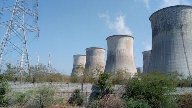 Европа лишава въглищния и газовия сектор от пари за възстановяване