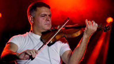 Васко Василев на 50: Отворен съм за всякакви идеи и предизвикателства