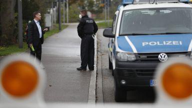 Норвегия затваря границите си от петък, Великобритания изолира пристигащите