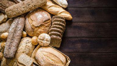 Хлябът, който ни засища, радва и сплотява
