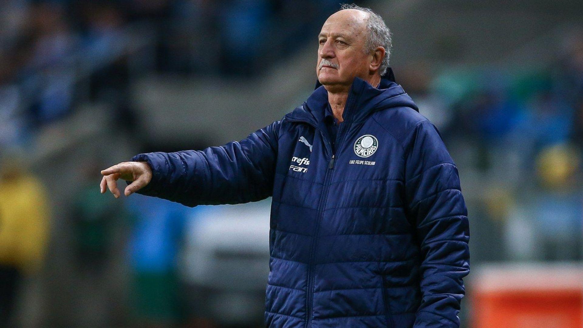 Пример за България: Бразилците измислиха как да спрат честата смяна на треньори