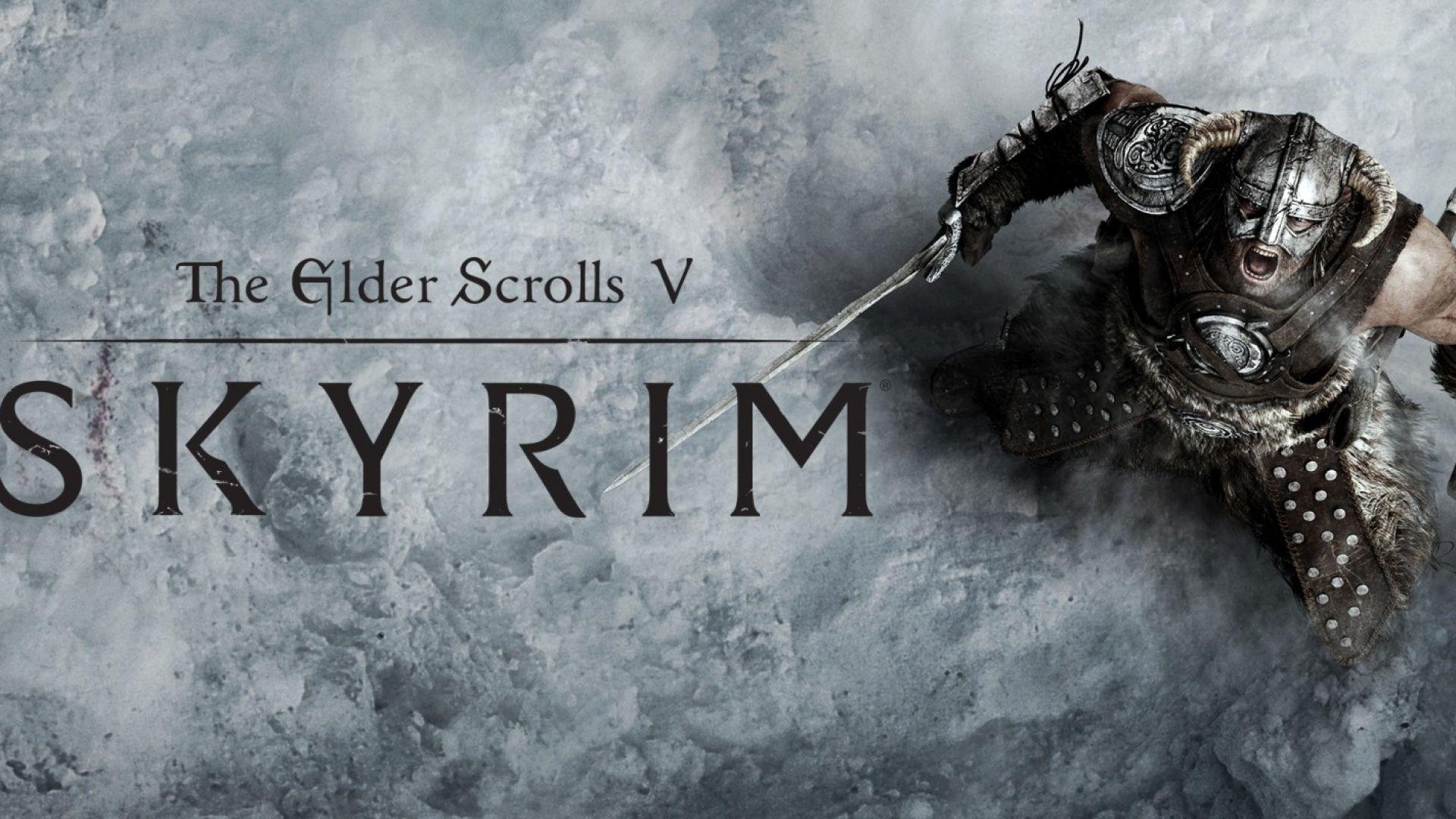 Всички DLC-тa в онлайн версията на The Elder Scrolls Skyrim са безплатни тази седмица