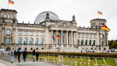 Мексико си върна 34 археологически артефакта от Германия