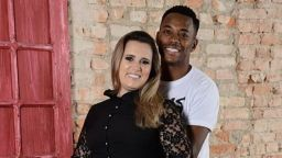 Робиньо: Изневерих на жена си, но не съм изнасилвач