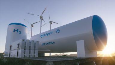 Рок звездата за нови енергии си пробива път, особено в Европа