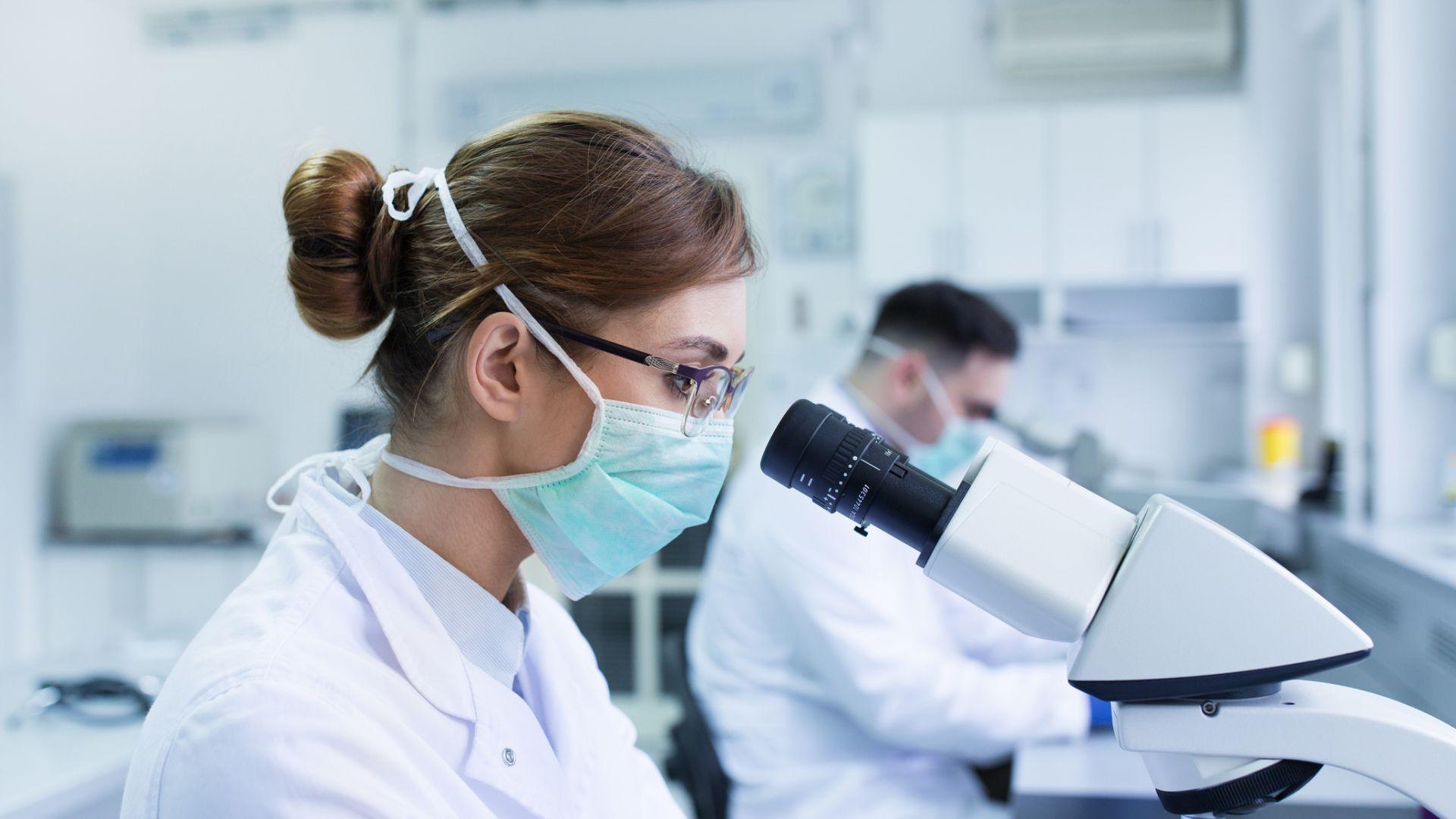 Учени от цял свят декодират генома на новия коронавирус