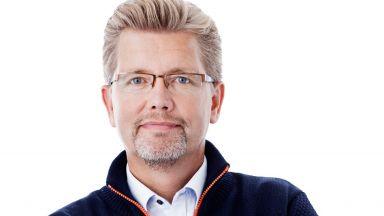 Кметът на Копенхаген подаде оставка заради скандал за сексуален тормоз
