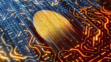 Инсталират на летищата устройства за биометрични данни за държави извън Шенген