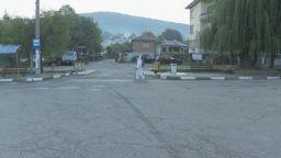 """Още заразени в """"Качулка"""", в близкото село 18 души са под карантина"""