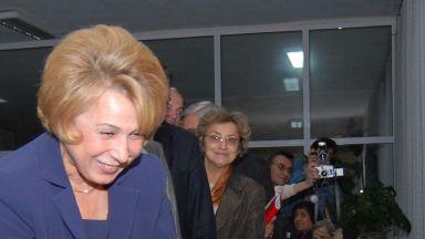 Емилия Масларова: Трябва преизчисляване на всички пенсии