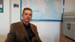 """Антон Иванов от Българския енергиен и минен форум: Може да затворят по-рано """"Мариците"""""""