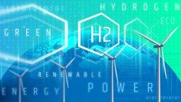 Водородът измества петрола, нови енергийни коридори променят глобалния ред