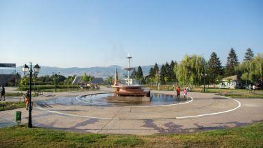 Сапарева Баня - най-топлата лечебна минерална вода на Балканите и очарователна природа