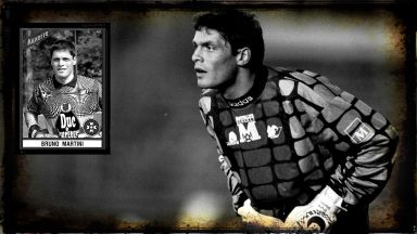 Почина един от най-великите вратари на Франция