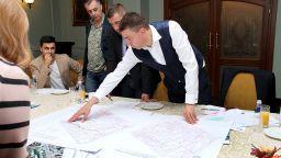 Бизнесът на София готов да инвестира в метрото до Околовръстното  и още два транспортни проекта
