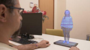 Стартира първият виртуален кабинет по асистирана репродукция в България