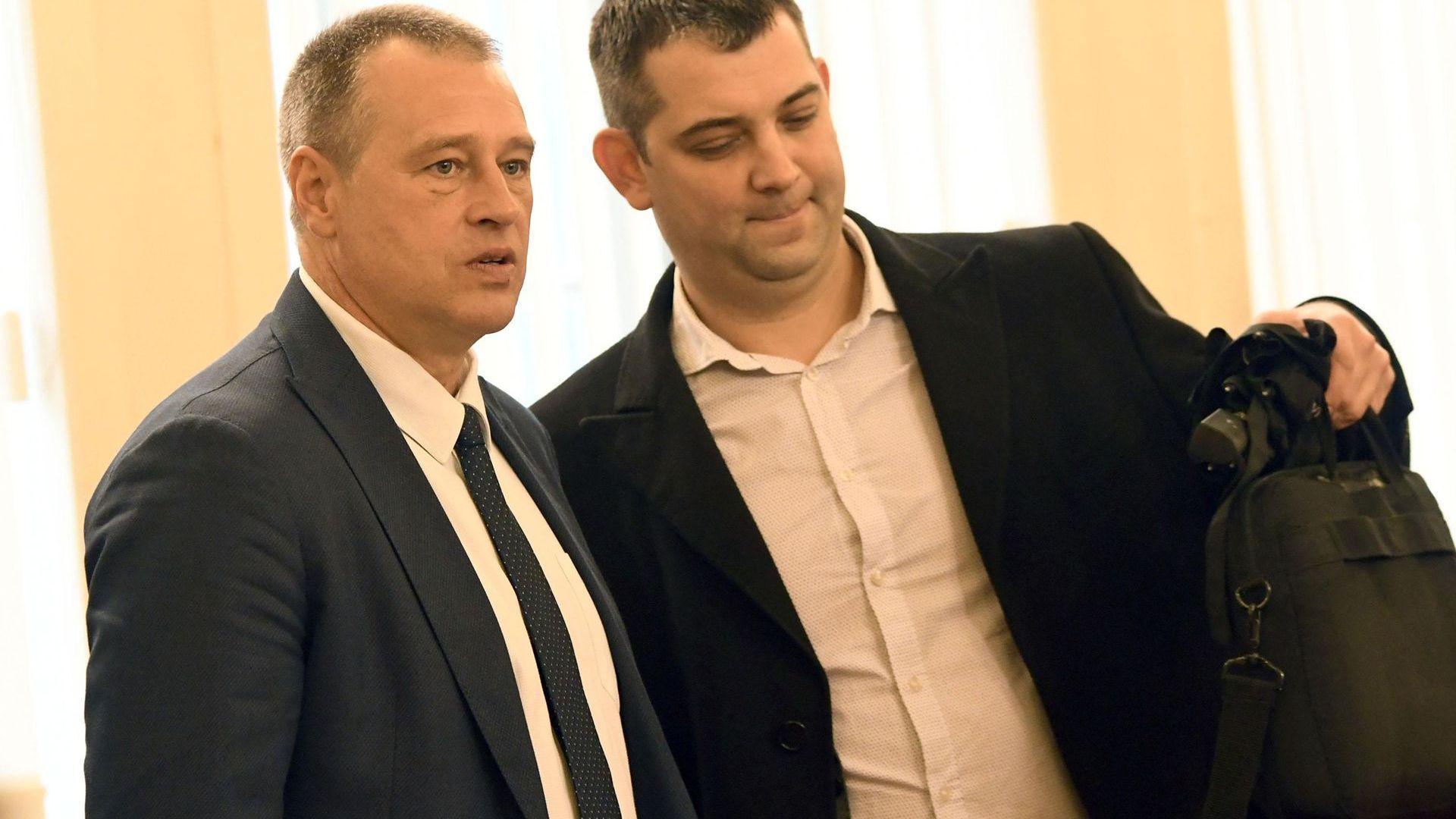 """""""Левски"""" има свой кандидат за шеф на БФС"""
