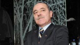 Минчо Коралски: Вторият стълб на пенсионната система заблуждава вносителите