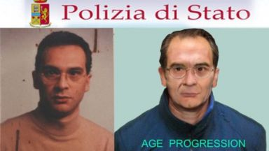 Задочен доживотен затвор за мафиот №1 в Сицилия за убийствата на Фалконе и Борселино